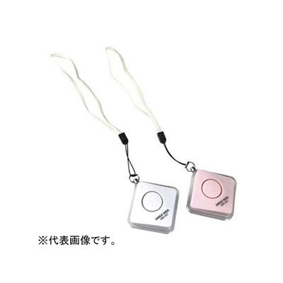旭電機化成  ABA-507WH