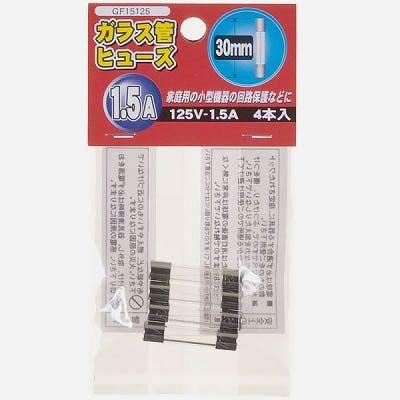 YAZAWA(ヤザワ)  GF15125