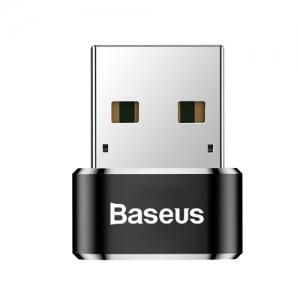 BASEUS(ベースアス)  DCAAOTG01