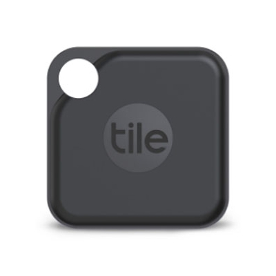 タイル(TILE)  RT-21001-AP