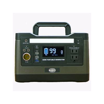 日章工業  NPG-5000