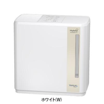 ダイニチ  HD-900F