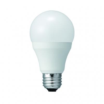 YAZAWA(ヤザワ) 蓄光LED電球40W形相当 昼白色 LDA5NGF