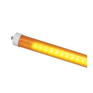パナソニック 直管LED 40形 半導体工場用 LDL40T・Y/17/21-S