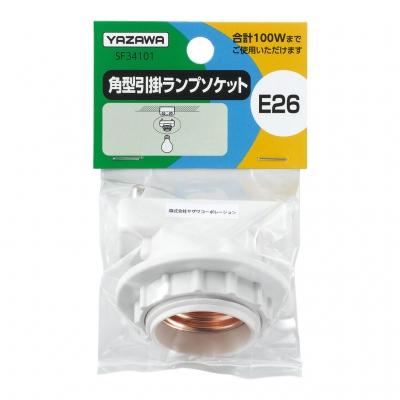 YAZAWA(ヤザワ)  SF34101