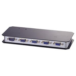 ELECOM  VSP-A4