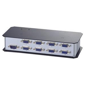 ELECOM  VSP-A8