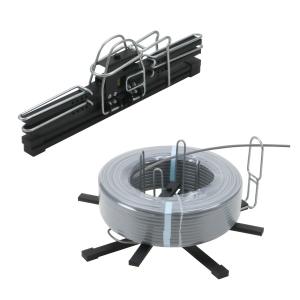 ジェフコム  VR-480BF