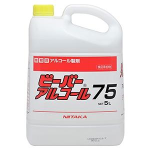 ニイタカ  270532