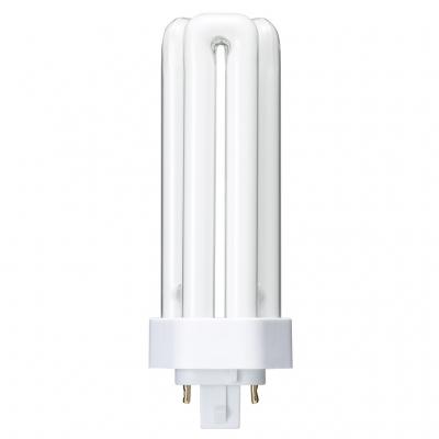 YAZAWA(ヤザワ) コンパクト形蛍光灯 32形 電球色 FHT32EXL