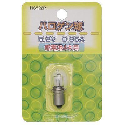 YAZAWA(ヤザワ)  HG522P