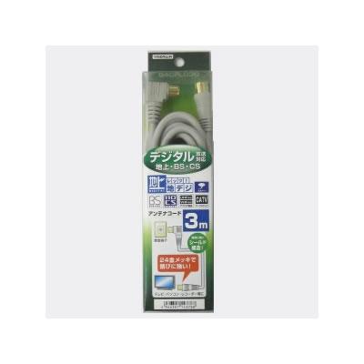 YAZAWA(ヤザワ)  S4CFL030