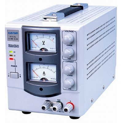 custom(カスタム)  AP-3005
