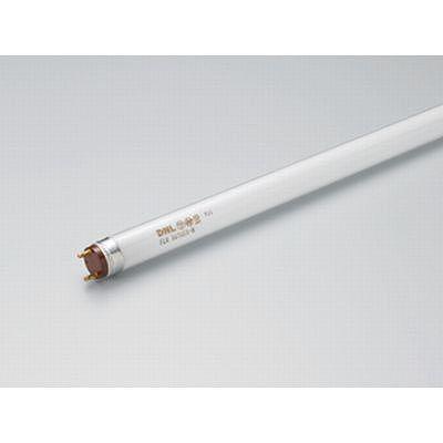 DNライティング(ディーエヌライティング) エースラインランプ 昼光色 FLR45T6EXD