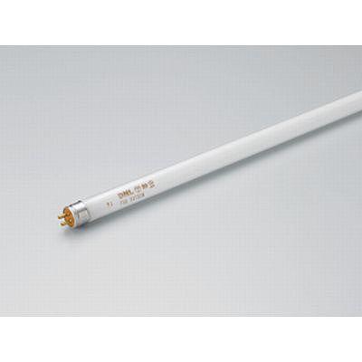 DNライティング(ディーエヌライティング) eラインランプ 昼白色 FHA303T5EN
