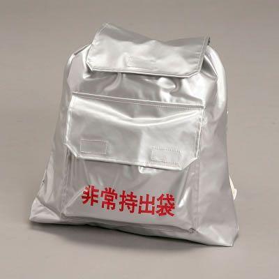 アイリスオーヤマ 非常用持出袋 BMF-440