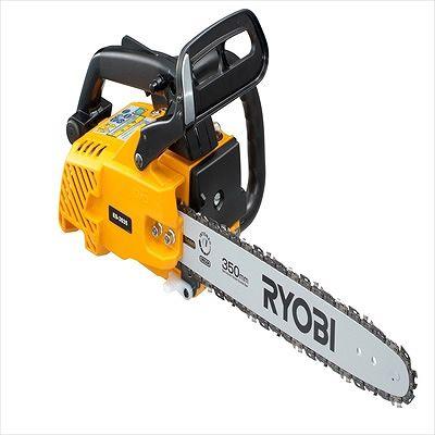 RYOBI(リョービ)  ES-3035