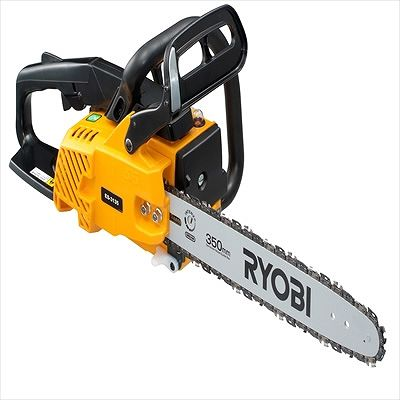 RYOBI(リョービ)  ES-3135