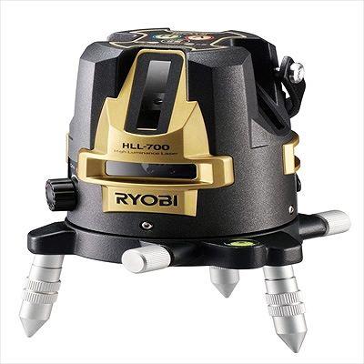 RYOBI(リョービ)  HLL-700
