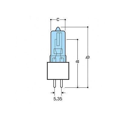 フェニックス  JD110V60WG5.35