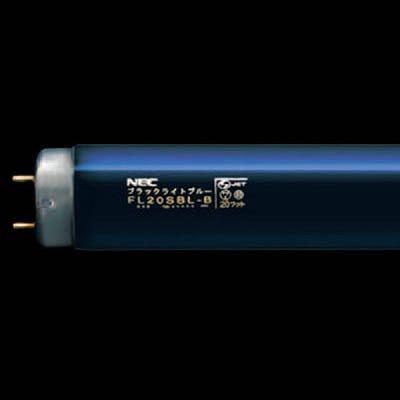 NEC(エヌイーシー)  FL20SBLB