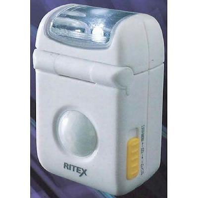 RITEX(ライテックス)  ASL010