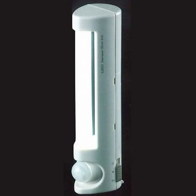 RITEX(ライテックス)  ASL050