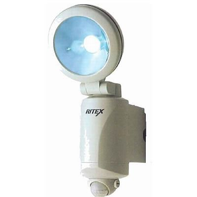 RITEX(ライテックス)  LED125