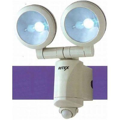 RITEX(ライテックス)  LED220