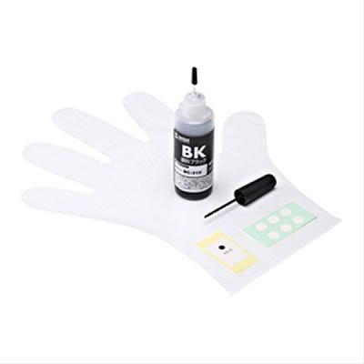 サンワサプライ  INK-C310B60S