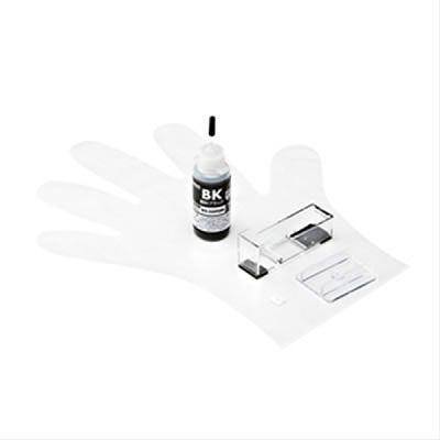 サンワサプライ  INK-C325B30S
