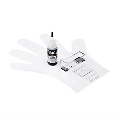 サンワサプライ  INK-C326B30S