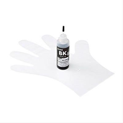サンワサプライ  INK-C326B60