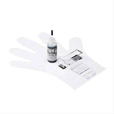 サンワサプライ  INK-C326G30S