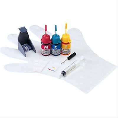 サンワサプライ  INK-HP135
