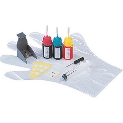 サンワサプライ  INK-HP2K15S