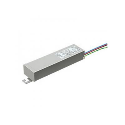 岩崎電気  LE033050HS1/2.4-A2