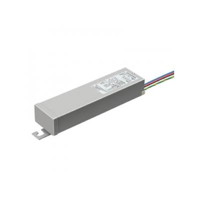 岩崎電気  LE057035HS1/2.4-A2