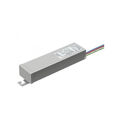 岩崎電気  LE087042HS1/2.4-A1