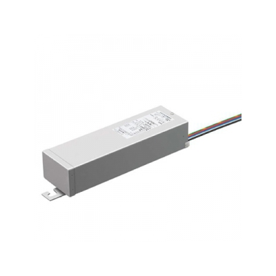 岩崎電気  LE124060HS1/2.4-A1