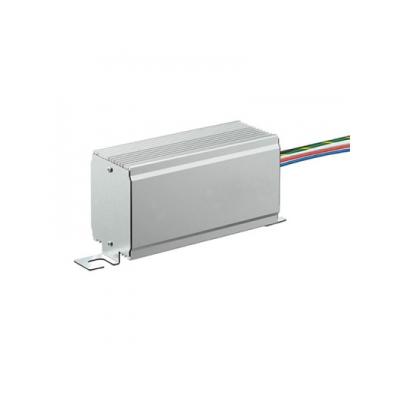 岩崎電気  LE170100HB1/2.4-A1