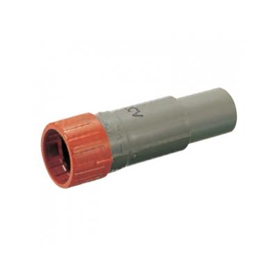 パナソニック  DM022CV-R