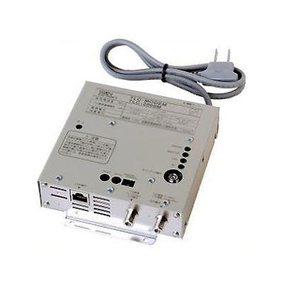 サン電子  TLC-2000M
