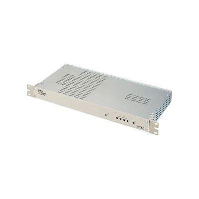 サン電子  TLC-10PC4