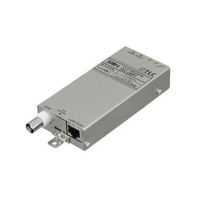 サン電子  TLC-20PT