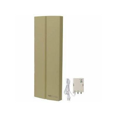 サン電子  SDA-20-4-G