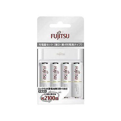富士通  FCT343FX-JP(FX)