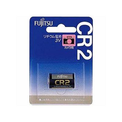 富士通  CR2C(B)N_10set