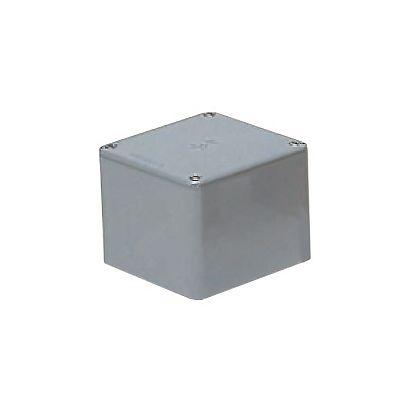 未来工業  PVP-3020A