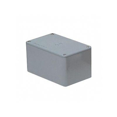 未来工業  PVP-603020